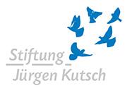 Jürgen Kutsch Stiftung