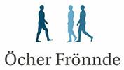 partner_oecher-froennde