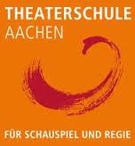 1 - Theaterschule