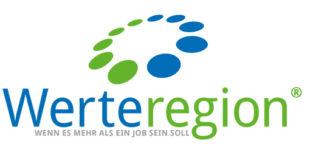 1 logo-werteregion-slogan