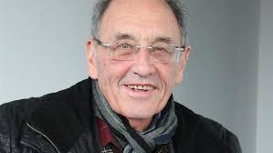 Fred Quarten