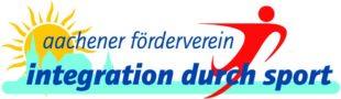 Logo IntegrationSport
