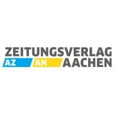 ZVA-logo