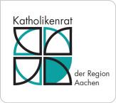 0000000katholikenrat-logo